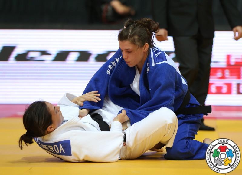 Judo-Valentina-Moscatt-IJF.jpg