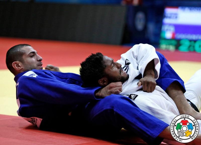 Judo-Walter-Facente-IJF2.jpg