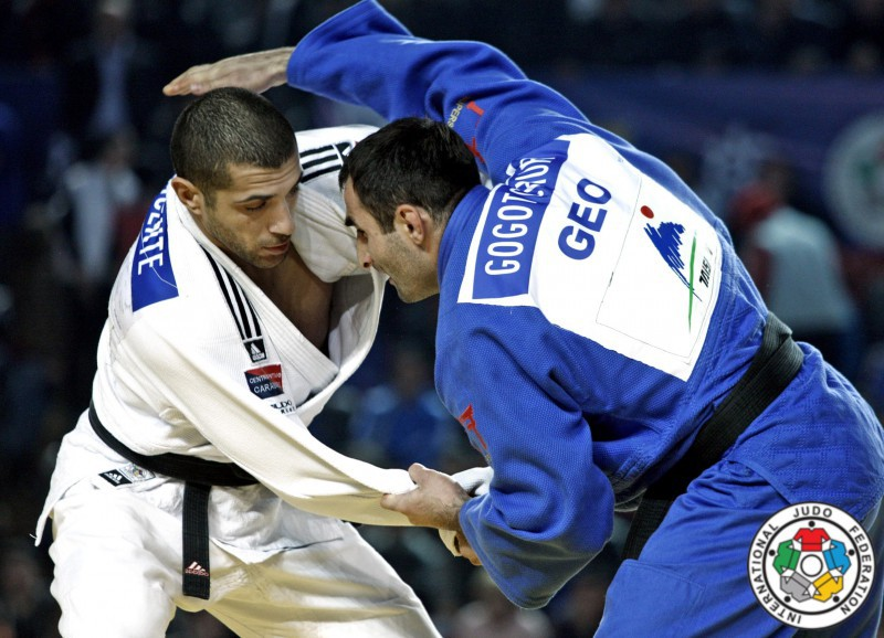 Judo-Walter-Facente-Zviad-Gogotchuri.jpg
