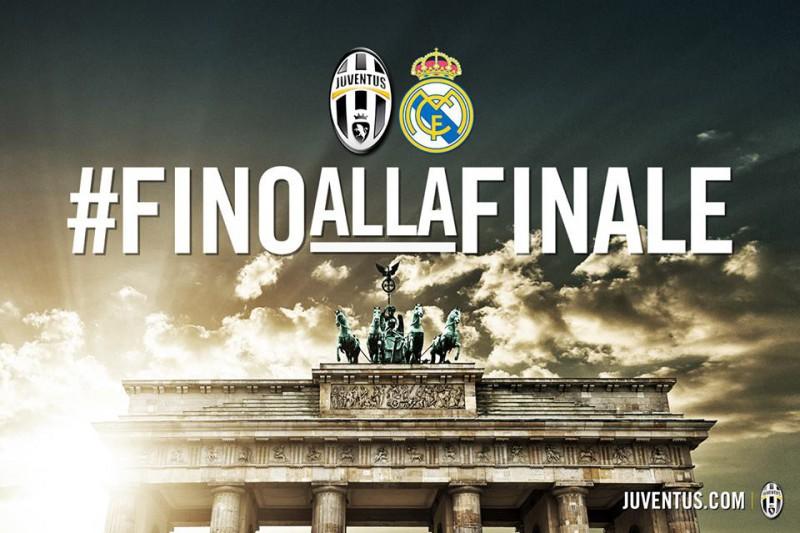 Juventus-Real-Madrid-calcio-foto-da-pagina-Facebook-ufficiale-Juventus.jpg