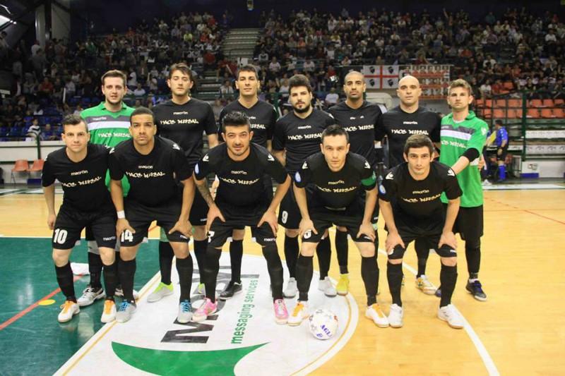 Kaos-Futsal-2015-calcio-a-5-foto-da-Luca-Marazzato-fb-divisione-calcio-a-5.jpg