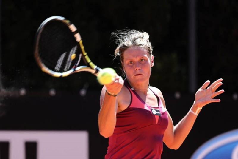 Karin-Knapp-Tennis-Pagina-FB-Supertennis.jpg