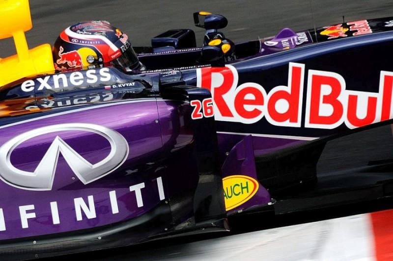 Kvyat-Red-Bull-Mtc2-FOTOCATTAGNI.jpg