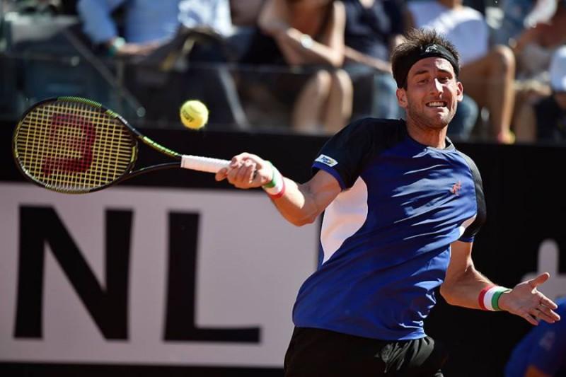 Luca-Vanni-Tennis-Pagina-FB-Supertennis.jpg