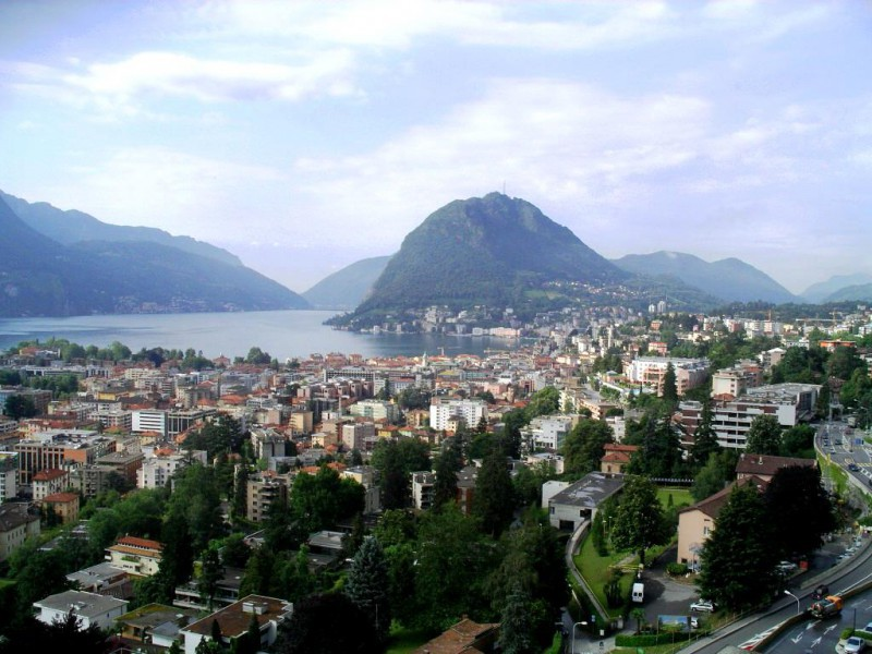 Lugano_Giro-dItalia.jpg