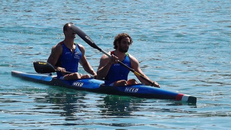 Manfredi-Rizza-Matteo-Florio-Canoa-velocità-foto-federcanoa-fb.jpg
