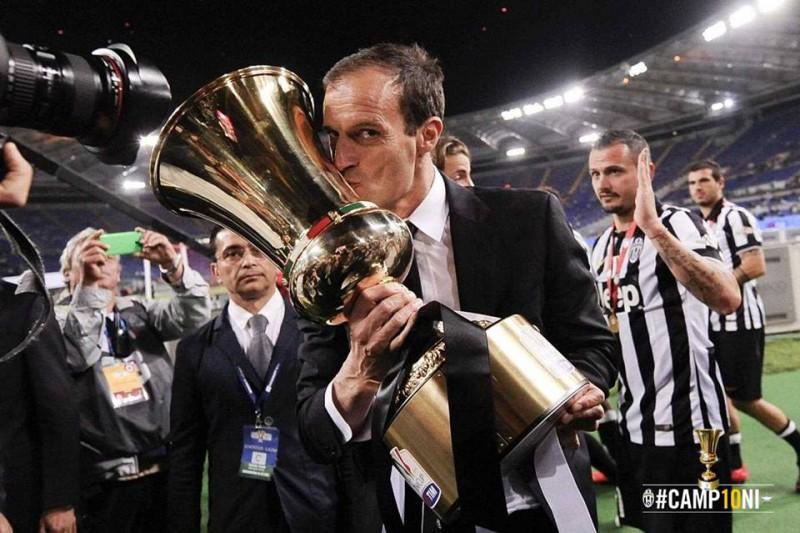 Massimiliano-Allegri-Juventus-calcio-foto-pagina-fb-ufficiale-Juventus.jpg