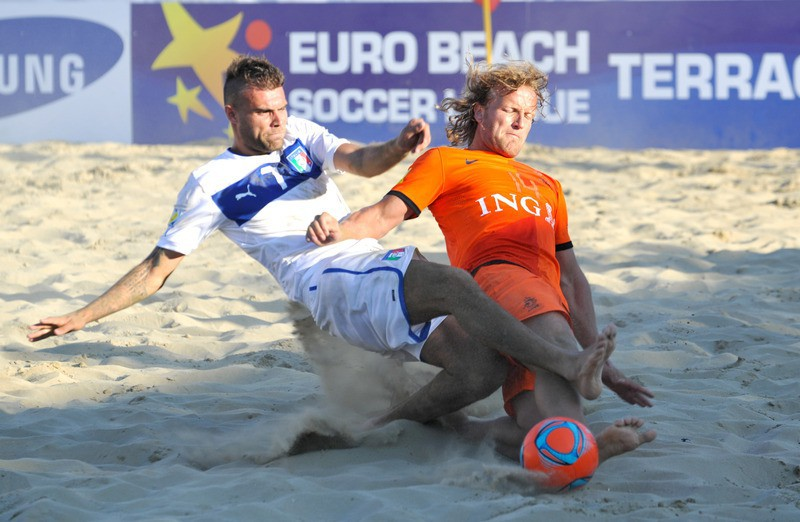 Netherlands-Italy-beach-soccer-worldwide.jpg