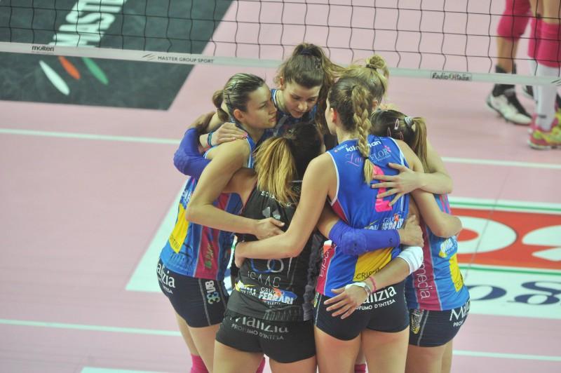 Novara-volley-femminile.jpg