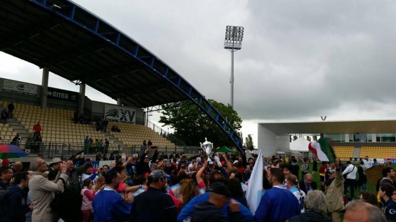 Padova_Rugby_Femminile_Valsugana_Facebook.jpg