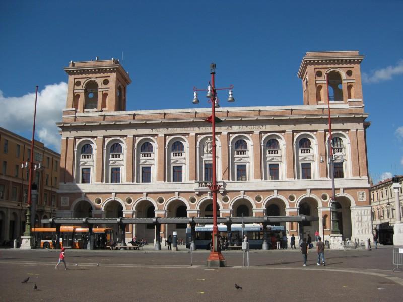 Palazzo_delle_Poste__Forlì_Wikepedia_Giro.jpg