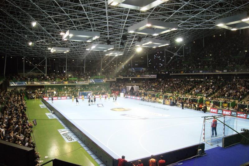 Pallamano-EHF-Cup-Holstebro.jpg
