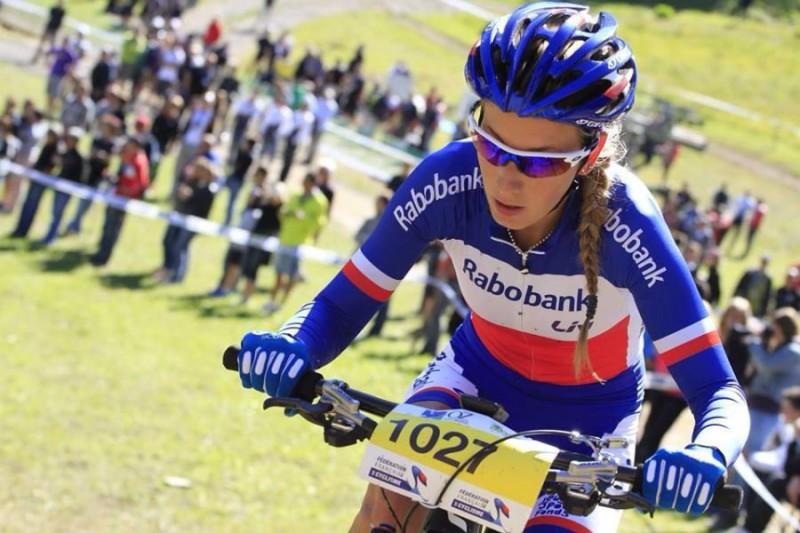 Pauline-Ferrand-Prevot-Mountain-Bike-Pagina-FB-Ferrand-Prevot.jpg