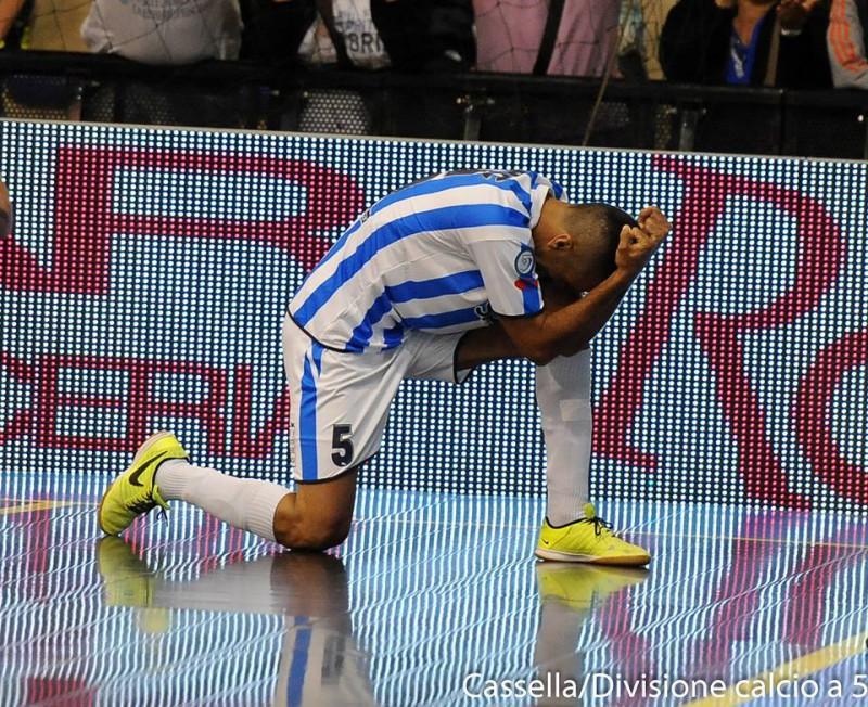Pc-Pescara-calcio-a-5-foto-divisione-calcio-a-5-fb-paolo-cassella.jpg