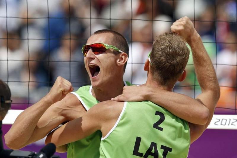 Plavins-beach-volley-libera.jpg