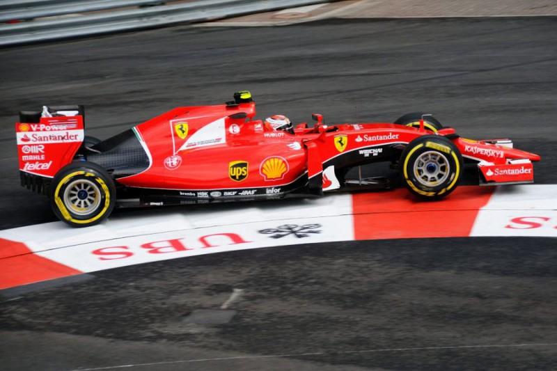 Raikkonen-Ferrari-Mtc-FOTOCATTAGNI.jpg