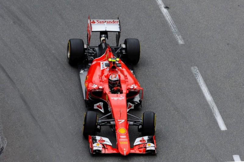 Raikkonen-Ferrari-Mtc3-FOTOCATTAGNI.jpg