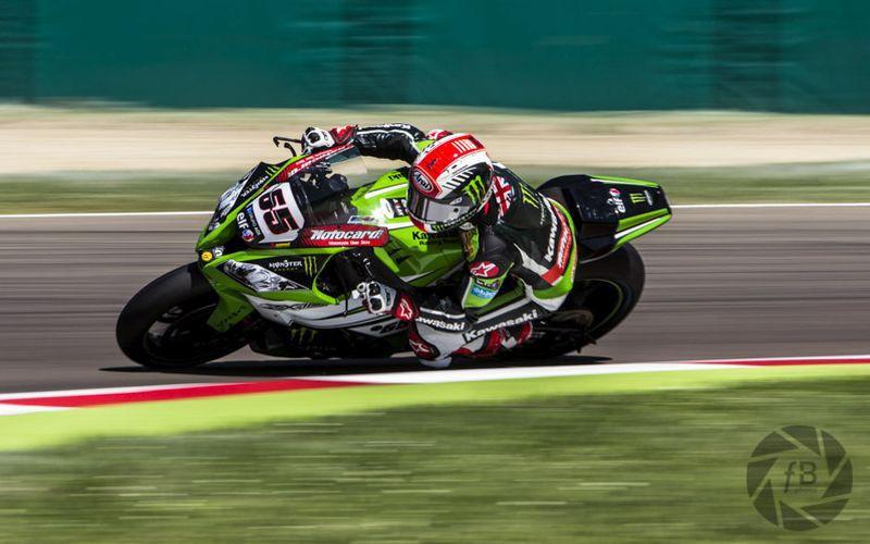Rea-Superbike-Fabio-Bosi.jpg