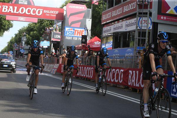 Richie-Porte-Giro-dItalia-Ufficio-Stampa.jpg
