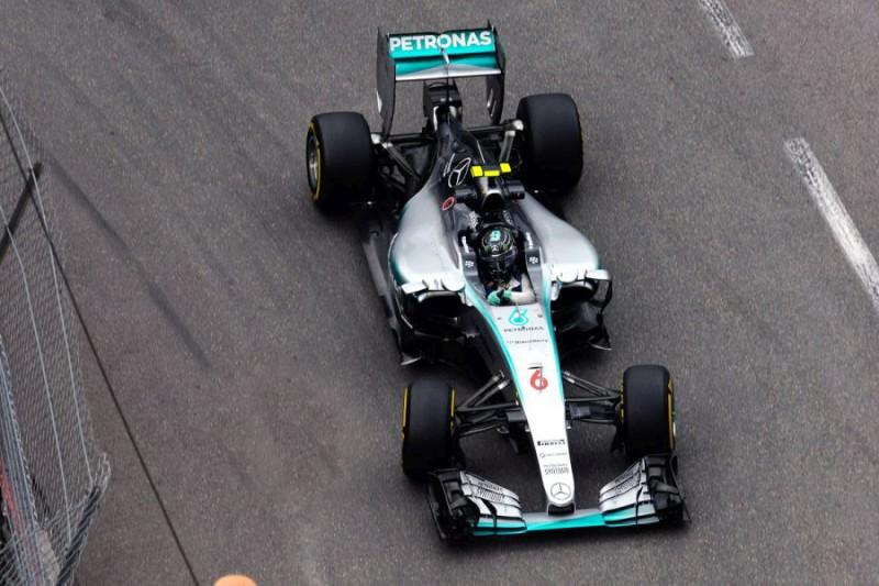 Rosberg-Mercedes-Mtc1-FOTOCATTAGNI.jpg