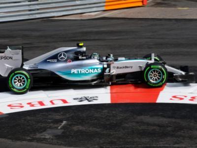 F1, GP Gran Bretagna 2015, DIRETTA LIVE qualifiche: duello Mercedes per la pole, la Ferrari ci prova