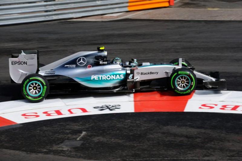 Rosberg-Mercedes-Mtc2-FOTOCATTAGNI.jpg