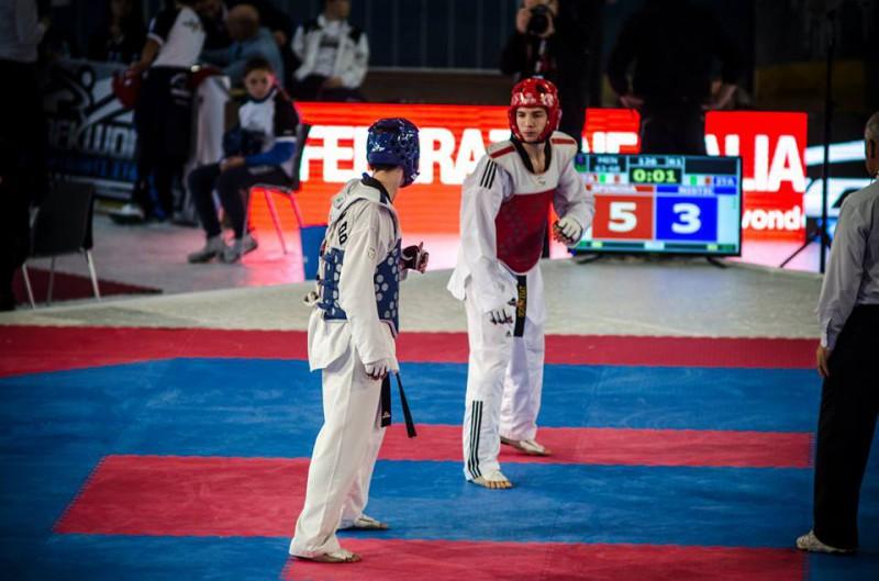Simone-Crescenzi-taekwondo-foto-sua-fb.jpg