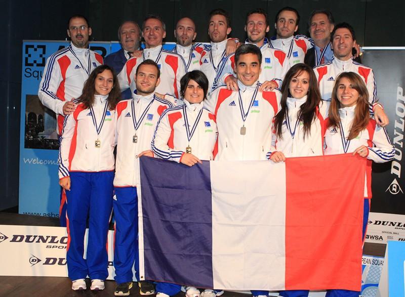 Squash-Francia.jpg