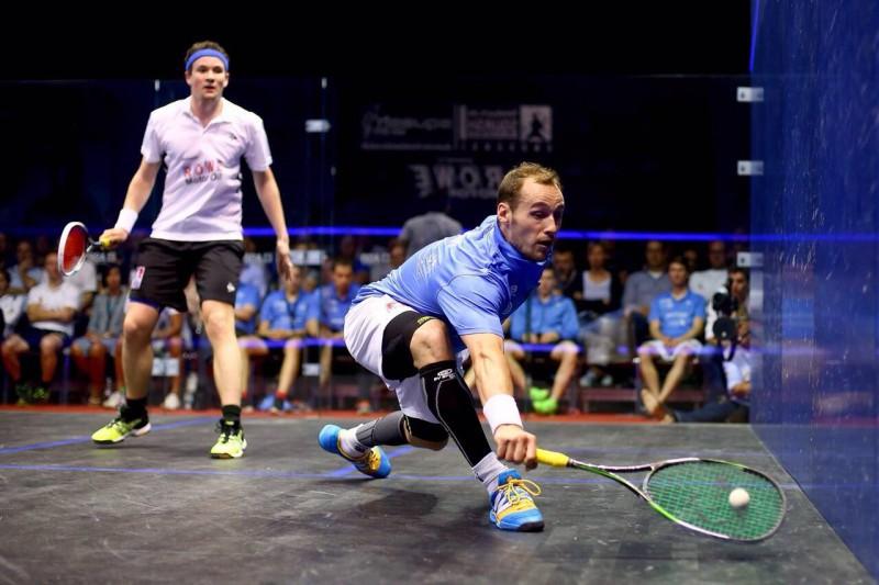 Squash-Grégory-Gaultier-FB.jpg