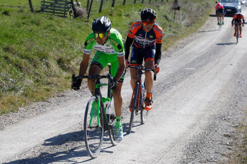 Stefano-Pirazzi-Ciclismo-Pagina-FB-Bardiani.jpg