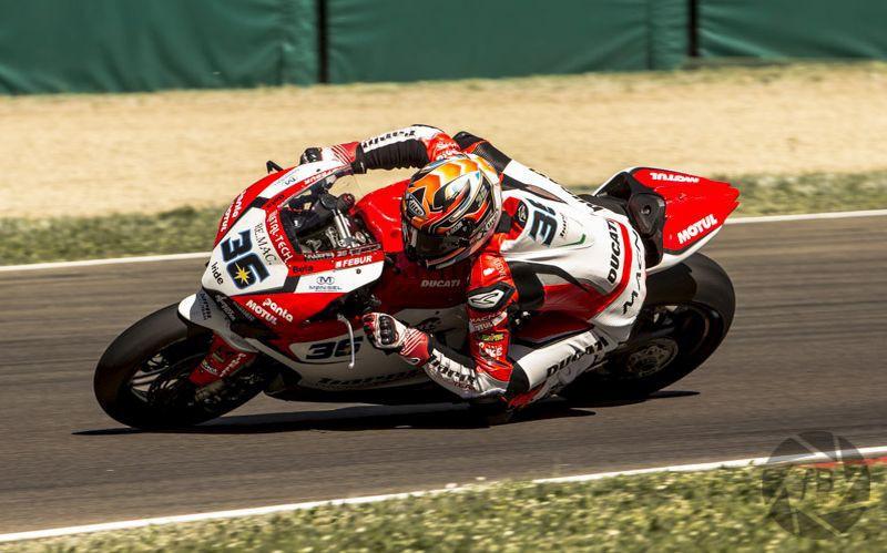 Superbike-Fabio-Bosi.jpg