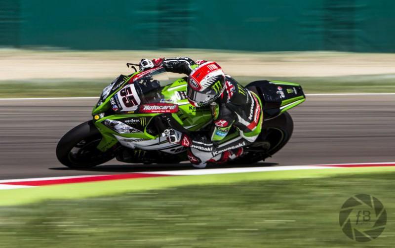 Superbike-Rea-Fabio-Bosi.jpg