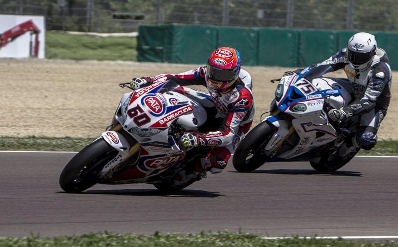 Superbike2-Fabio-Bosi.jpg