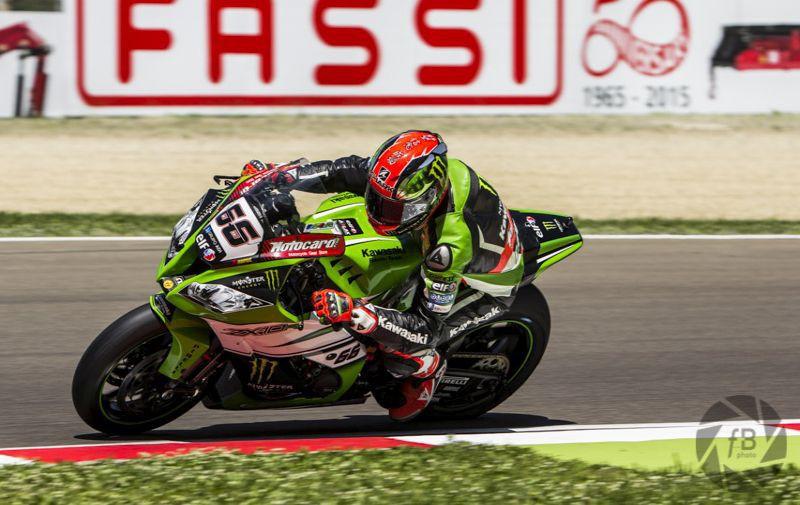Sykes-Superbike-Fabio-Bosi.jpg