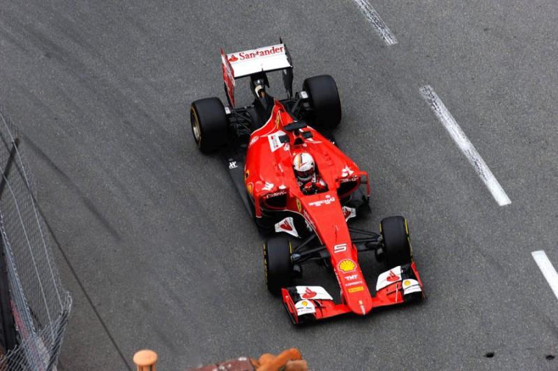 Vettel-Ferrari-Mtc-FOTOCATTAGNI.jpg