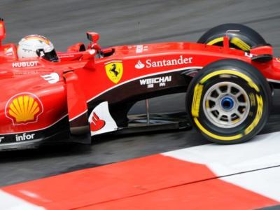 F1, GP Canada 2015, DIRETTA LIVE qualifiche: Hamilton pole, Raikkonen terzo e Vettel fuori dal Q1!