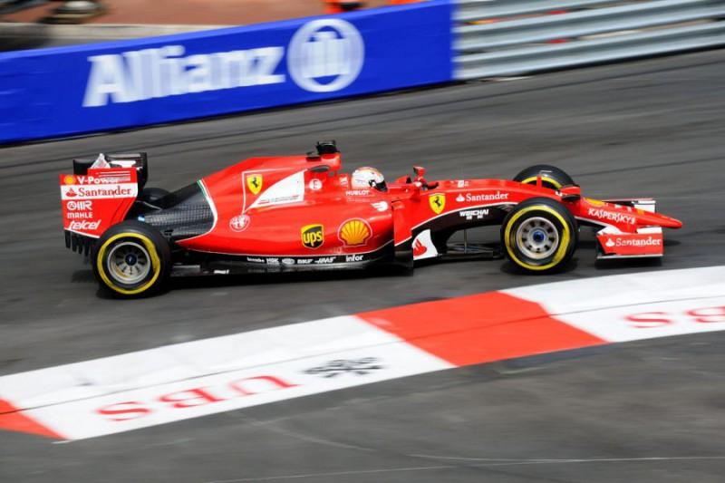 Vettel-Ferrari-Mtc3-FOTOCATTAGNI.jpg