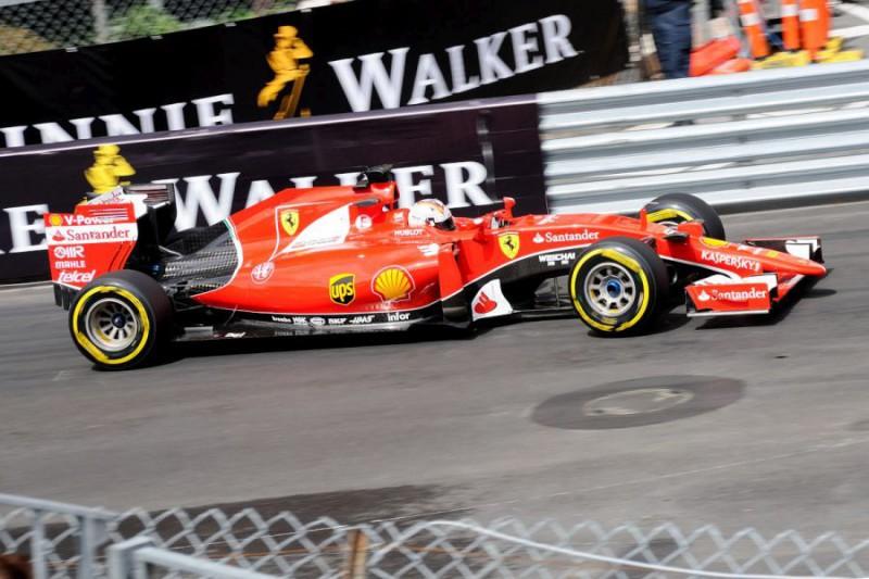 Vettel-Ferrari-Mtc5-FOTOCATTAGNI.jpg