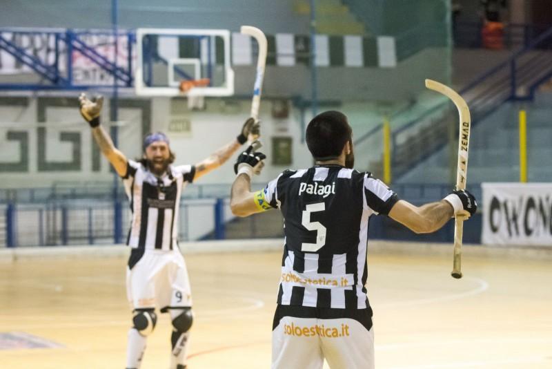 Viareggio_Hockey_pista_Baldi.jpg