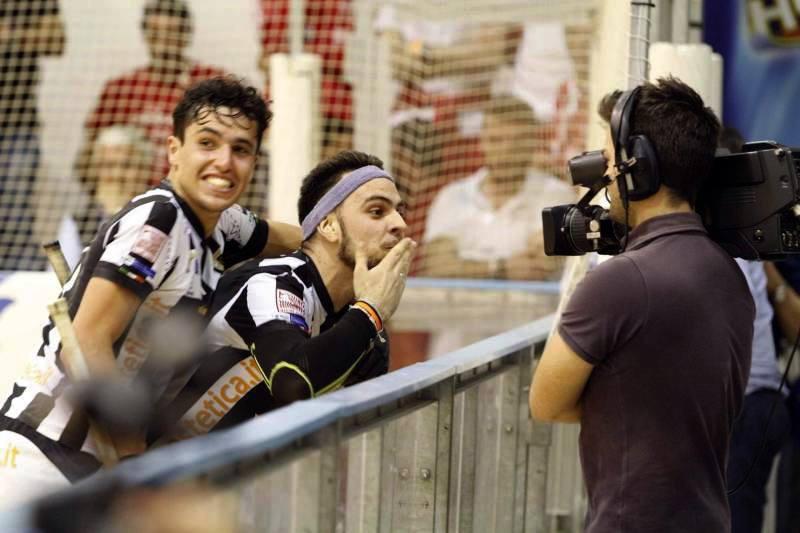 Viareggio_Hockey_pista_Muglia_Facebook.jpg