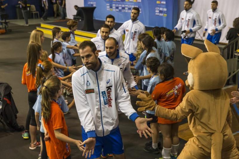 Volley-Italia-Fonte-FIVB.jpg
