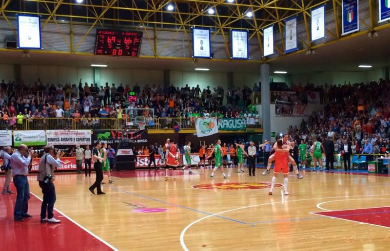 basket-femminile-famila-schio-passalacqua-ragusa-finale-scudetto-romeo-deganello.jpg