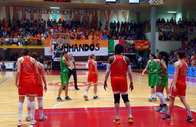 basket-femminile-famila-schio-passalacqua-ragusa-romeo-deganello.jpg