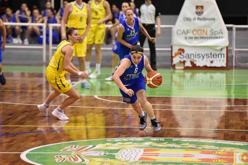 basket-femminile-francesca-dotto-italia-australia-fb-fip.jpg