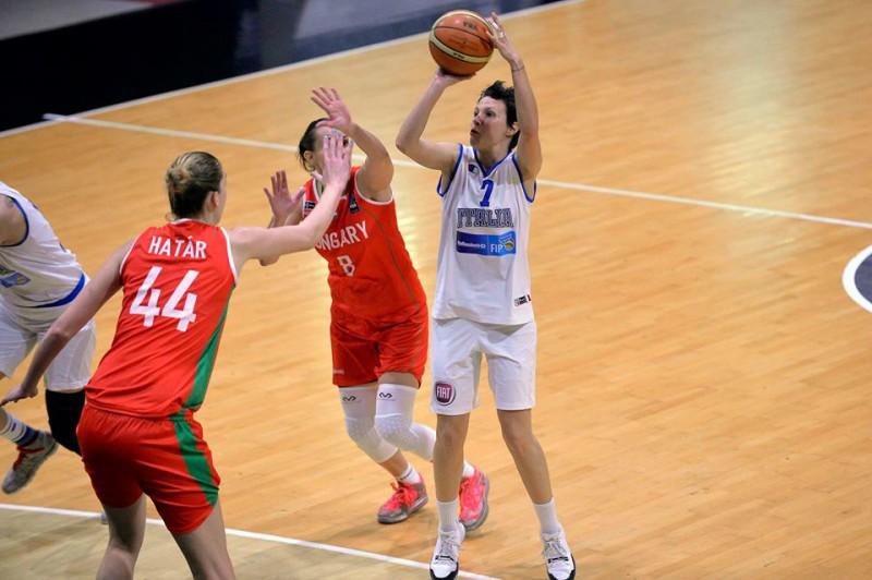 basket-femminile-giorgia-sottana-italia-ungheria-fb-fip.jpg