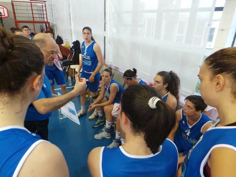 basket-femminile-italia-senegal-fb-fip.jpg