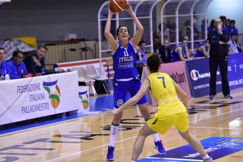 basket-femminile-raffaella-masciadri-italia-australia-fb-fip.jpg