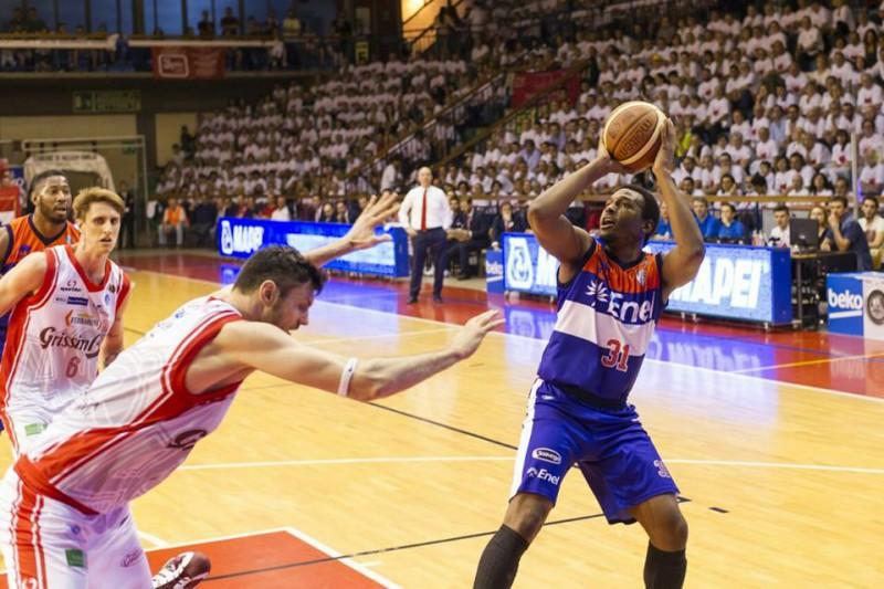 basket-reggio-emilia-brindisi-fb-enel-basket-brindisi.jpg