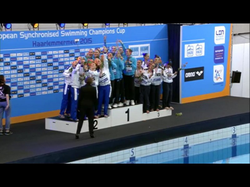 fonte-italian-synchro-national-team-nuoto-sincro.jpg