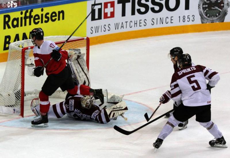 lettonia-hockey-ghiaccio-carola-semino.jpg